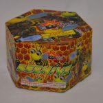 200 Grams Repeaters – Beehive 1