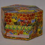 200 Grams Repeaters – Beehive 2