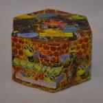 200 Grams Repeaters – Beehive 3