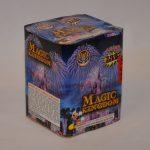 200 Grams Repeaters – Magic Kingdom 2