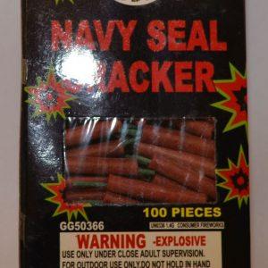 Firecrackers – Navy Seal Cracker (2)