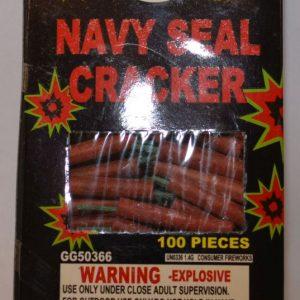 Firecrackers – Navy Seal Cracker (4)