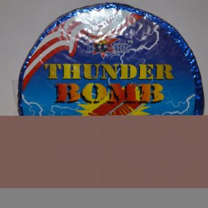 Firecrackers – Thunder Bomb (17)