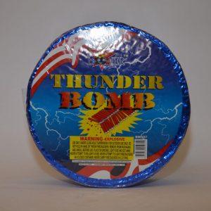Firecrackers – Thunder Bomb (18)