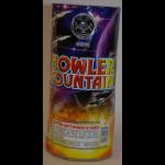 Fountains – Howler Fountain 3