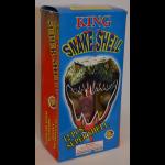 Mortars – King Snake Shell (2)