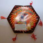 Novelty Fireworks – Happy Lamp (1)
