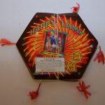 Novelty Fireworks – Happy Lamp (2)