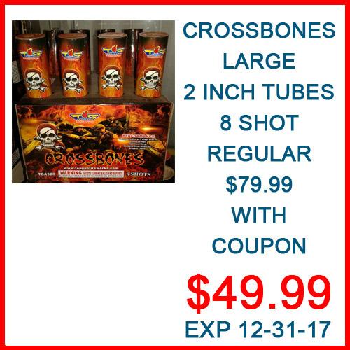 Wholesale fireworks coupons wichita