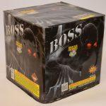 500 Gram Finale Cake – Boss 2