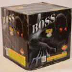 500 Gram Finale Cake – Boss 3