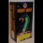 Mortars – Fright Night (2)